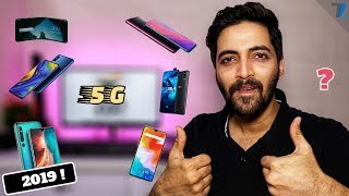 Mione i7s plus full review nd specifications - Salman Tarey