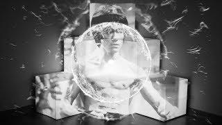 Lil Wayne 'Mona Lisa' & AWOLNATION 'Sail' (Mashup Remix)
