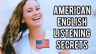 17 Secrets to Native English Listening Skills Introduction