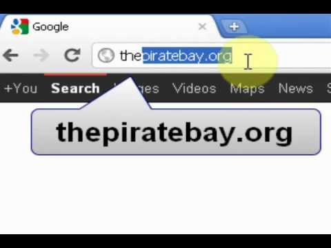 Thepiratebay Oprg - incorporatedzolole