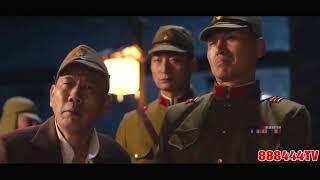 Phim hành động Trung Quốc hay nhất 2017 tập 1