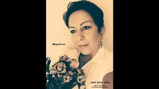 Marianna - Apo xeno topo