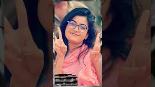 Kya bat aye😘😍Hardy sandhu full screen status video