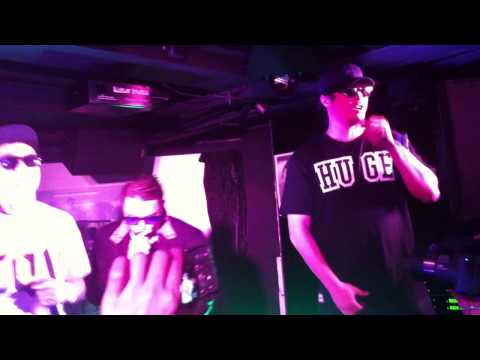 Do You Know Me - 廿四味 24Herbs Bring it On CD Launch Party Part 7