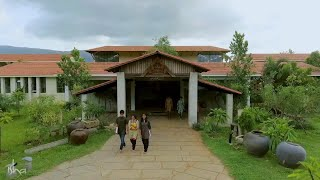 Isha Home School: Take A Tour..