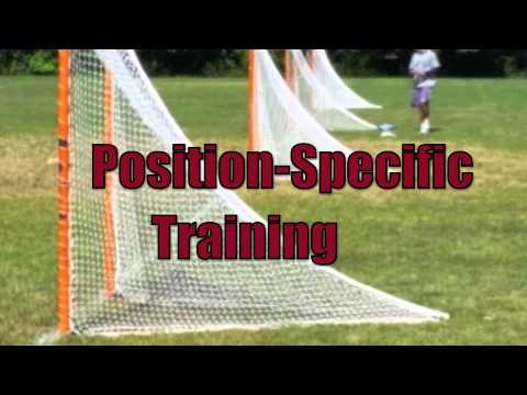 Maplewood Fall Clinic Series