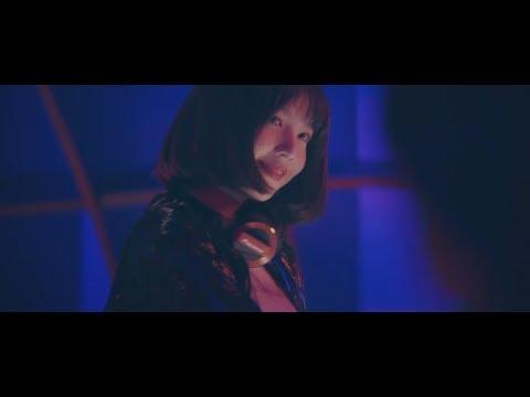 Red Velvet 레드벨벳 'I Just' FMV