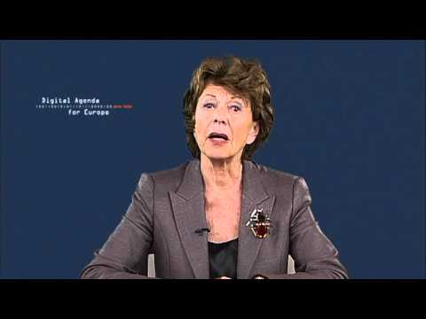 neelie-kroes-vice-president-of-the-european-commission-describes-their-agenda