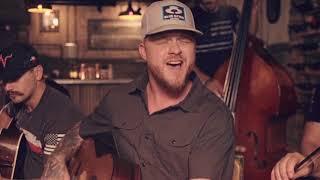 """Cody Johnson - """"Nothin' On You"""" (Acoustic)"""