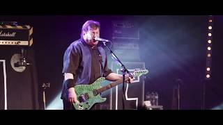"Stiff Little Fingers ""Nobody's Hero"" from ""Best Served Loud - Live At Barrowland"""