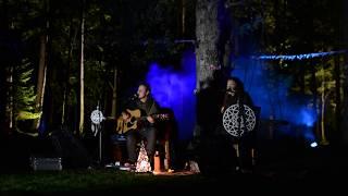 Mick Pedaja & Angeelia performance aftermovie @ Rannapealse talu