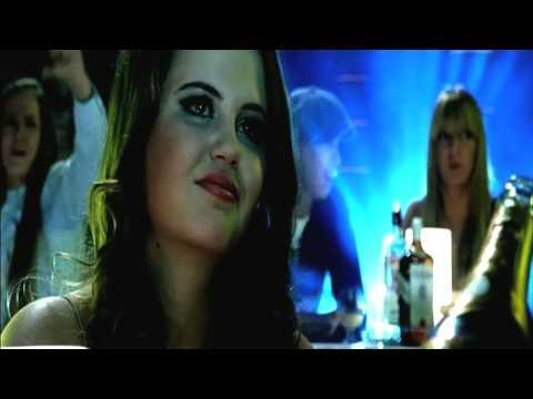 Dj.Smash - Лучшие песни. OFFICIAL HD 720p