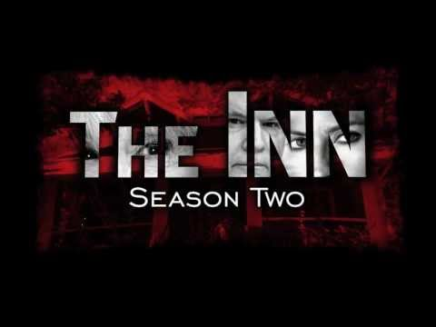THE INN - Season 2 - Trailer