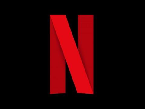 Компанијата постои уште од 1997-ма - Работи што сигурно не сте ги знаеле за Netflix