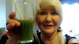 Sok od Celera Carobni Napitak koji moze spasiti vas Zivot | Celery Juice No #1