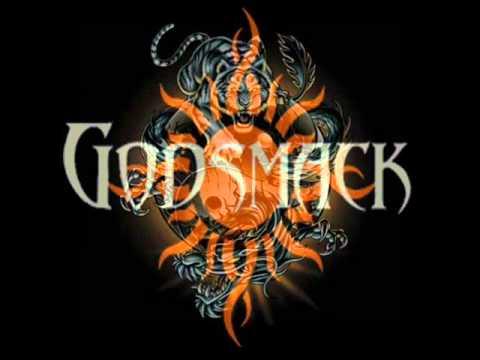 Godsmack   Touche