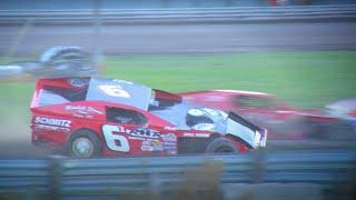 The Racing Life/Season 1 - Episode 1