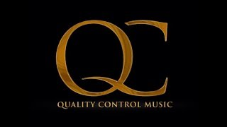 OG Parker Signs to Quality Control Music