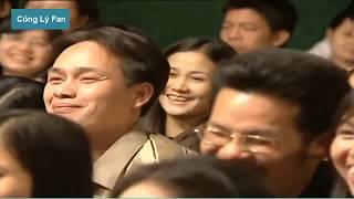 Hài Tết Việt Nam cũ | XE ÔM - HÀNH LÀ CHÍNH | Phim hài hay nhất