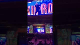 Kid Rock KAABOO Texas