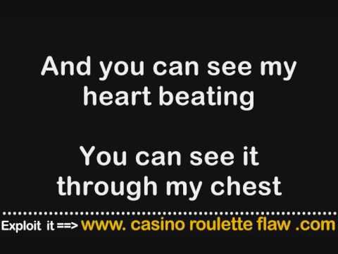 Baixar Rihanna :: Russian Roulette (music video lyrics)