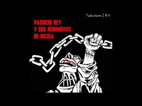 Patricio Rey y Sus Redonditos De Ricota- Grandes Exitos - Enganchados