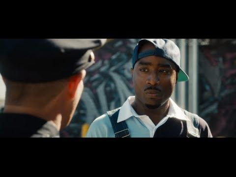 2Pac - No Remorse (ft. Eazy E & Eminem) | 2019