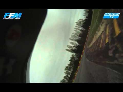 Coupes France Promosport Nogaro – 1000 cc