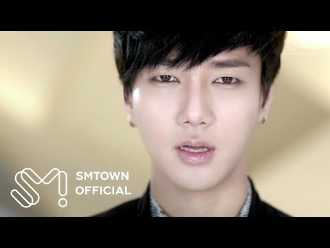 S.M. THE BALLAD Vol.2 (에스엠 더 발라드)_僕のせいだよ (Blind)_Music Video (JPN ver.)