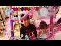 Marco De My Little Pony Para Fiesta De Cumple Años | MarceAlDescubierto