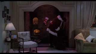 Santa Claus Movie - Clip 2