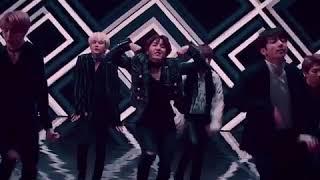 [BTS] Teaser quảng cáo Lotte Duty Free