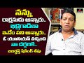 Jabardasth Shaking Seshu reveals his struggles to enter Telugu Film Industry