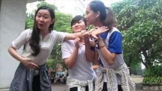 Nhom 3 Co Tien