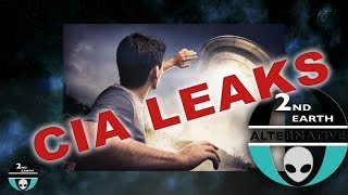Aliens and UFOs are REAL (2017)  NEW CIA files reveal Air Force SECRETS | Washington D.C. 1952 UFO