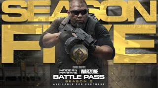 🔴DIRECTO DE WARZONE CON GREENMAGIC Y SERGIO14! || Call Of Duty: Modern Warfare || WARZONE PS4