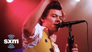 Harry Styles — Kiwi [Live for SiriusXM]