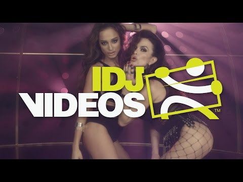 SEVERINA FEAT. MINISTARKE - UNO MOMENTO (OFFICIAL VIDEO)