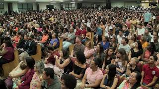 Rec 2020 - Pastor Renan Lopes