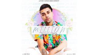 Million (Lakha Wicho Ik) – Garry Jas