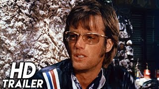 Easy Rider (1969) ORIGINAL TRAIL HD