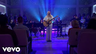 Skylar Grey - Stand By Me (Live On The Today Show/2018)