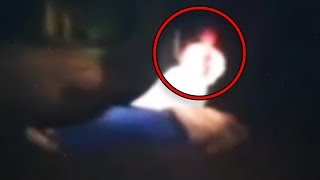 Top 15 Lost Tapes Found With Scary Backstories