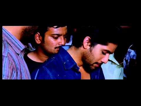 Auto-Nagar-Surya-Movie-Latest-Trailer