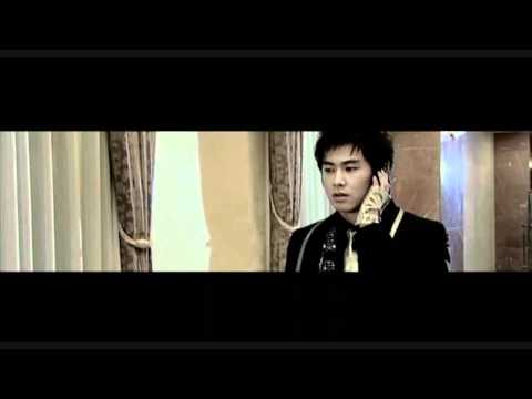 [日本語字幕] 東方神起 - アテナ 아테나 ATHENA OST Fanmade MV