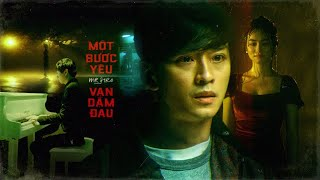 Mot Buoc Yeu, Van Dam Dau | Mr. Siro | Official MV