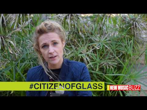 Agnes Obel | Buzz Artist Spotlight Agnes Talks 'Citizen of Glass' and How She Started in Music