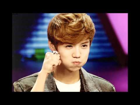 kpop boys- prettier than girls