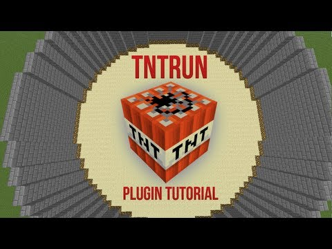 learn how to run a minecraft server