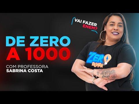 Imagem de Zero Dúvida Vídeo 3